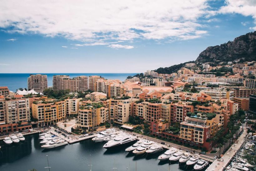 2019-Monaco-International-Luxury-Property-Expo-820x550