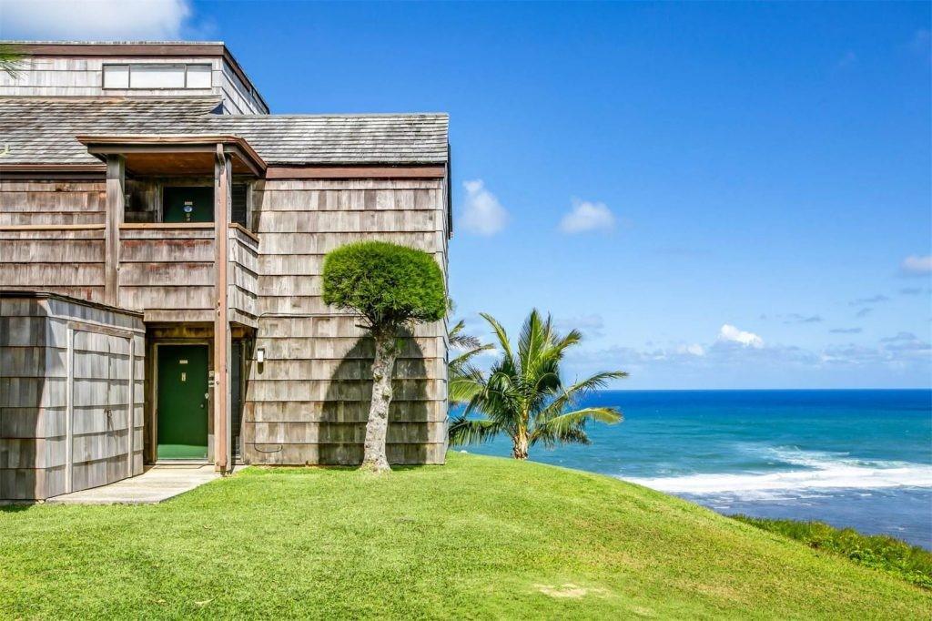 5 домов для отдыха, которые вы можете приобрести за $ 750 000